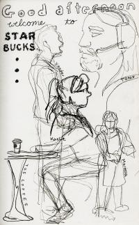 StarbucksSketch4