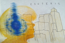 ESOTERIC_1